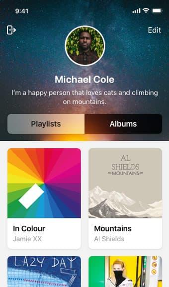 iPhone-music-4